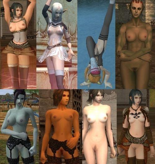 young-sacred-nude-skins